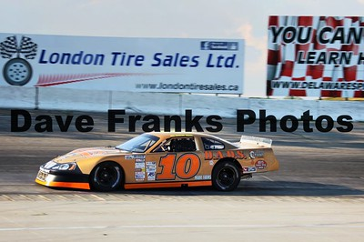 Dave Franks Photos AUG 05 2016 (2)