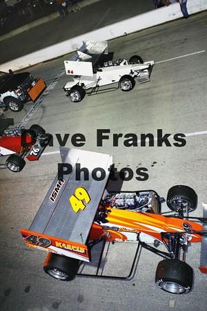 Dave Franks Photos AUG 19 2016 (125)