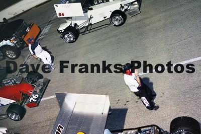 Dave Franks Photos AUG 19 2016 (130)