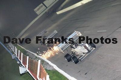 Dave Franks Photos AUG 19 2016 (123)