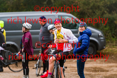 bristol_south_burrington-20161023-0020