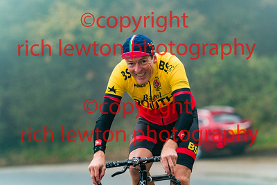 bristol_south_burrington-20161023-0002