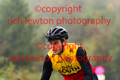 bristol_south_burrington-20161023-0015