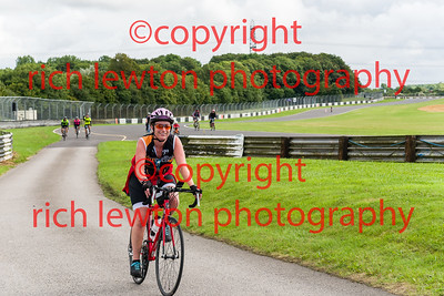 castle_combe_family_day-20160828-0014