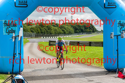 castle_combe_family_day-20160828-0002