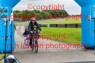 castle_combe_family_day-20160828-0003
