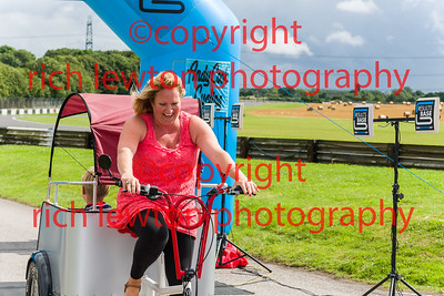 castle_combe_family_day-20160828-0017