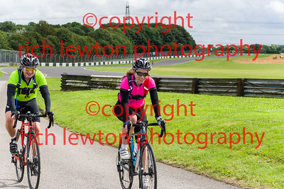 castle_combe_family_day-20160828-0015