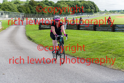 castle_combe_family_day-20160828-0007
