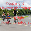 castle_combe_family_day-20160828-0023