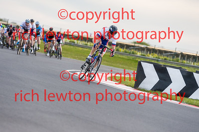 combe_summer_rd1-20160505-0069