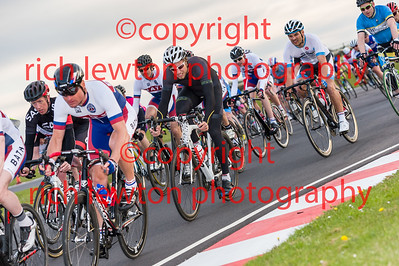 combe_summer_rd1-20160505-0092