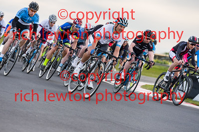 combe_summer_rd1-20160505-0072