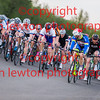 combe_summer_rd1-20160505-0306