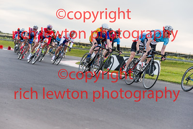combe_summer_rd1-20160505-0084