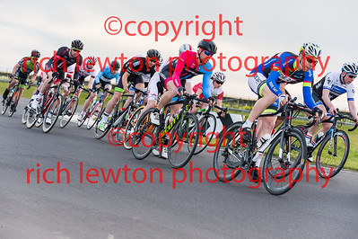 combe_summer_rd1-20160505-0086
