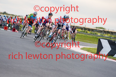 combe_summer_rd1-20160505-0070