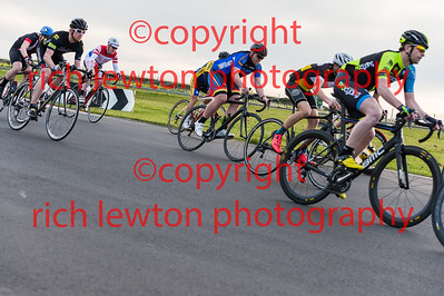 combe_summer_rd1-20160505-0077
