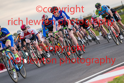 combe_summer_rd1-20160505-0090