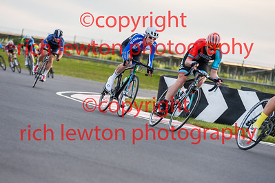 combe_summer_rd1-20160505-0080