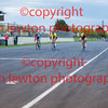 combe_summer_rd1-20160505-0309