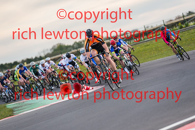 combe_summer_rd1-20160505-0088