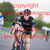 combe_summer_rd1-20160505-0307