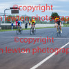 combe_summer_rd1-20160505-0310