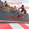 combe_summer_rd1-20160505-0166