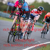 combe_summer_rd1-20160505-0300