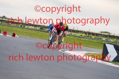 combe_summer_rd1-20160505-0079