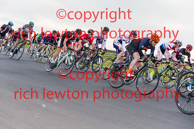 combe_summer_rd1-20160505-0074