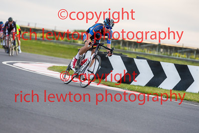combe_summer_rd1-20160505-0081