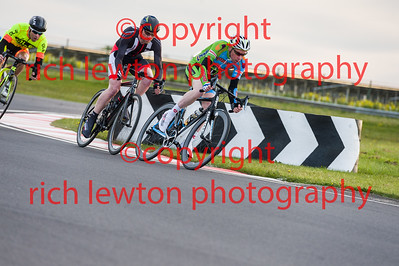 combe_summer_rd1-20160505-0082
