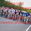 combe_summer_rd1-20160505-0305