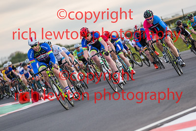 combe_summer_rd1-20160505-0089