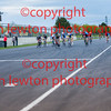 combe_summer_rd1-20160505-0312