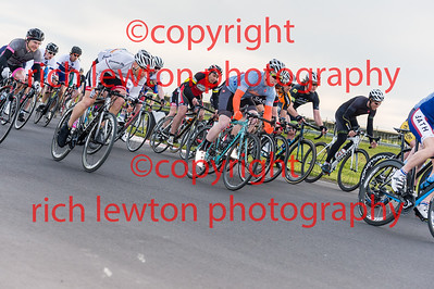 combe_summer_rd1-20160505-0073