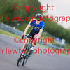 combe_summer_rd1-20160505-0308