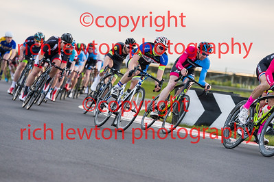 combe_summer_rd1-20160505-0083