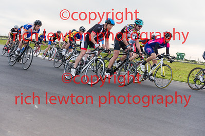 combe_summer_rd1-20160505-0075