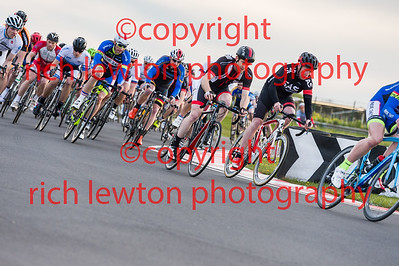 combe_summer_rd1-20160505-0071