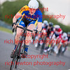 combe_summer_rd1-20160505-0302
