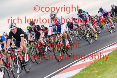 combe_summer_rd1-20160505-0091
