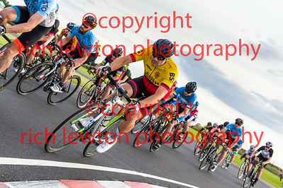 combe_summer_rd10-20160714-0018