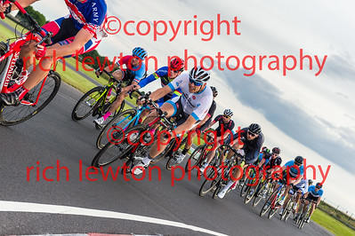 combe_summer_rd10-20160714-0024
