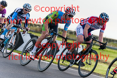 combe_summer_rd10-20160714-0005