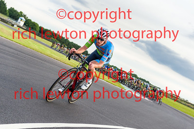 combe_summer_rd10-20160714-0013