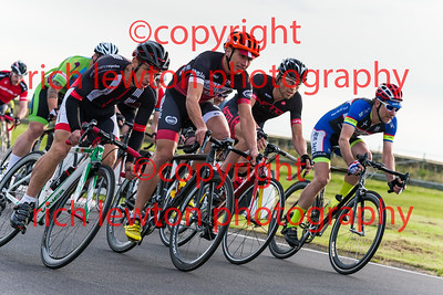 combe_summer_rd10-20160714-0006