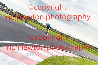 combe_summer_rd10-20160714-0012